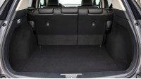 Хонда HR-V 2, багажник