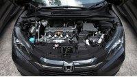 Хонда HR-V 2, двигатель